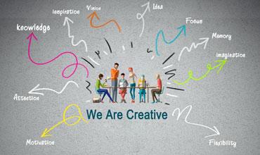 We-are-Creative